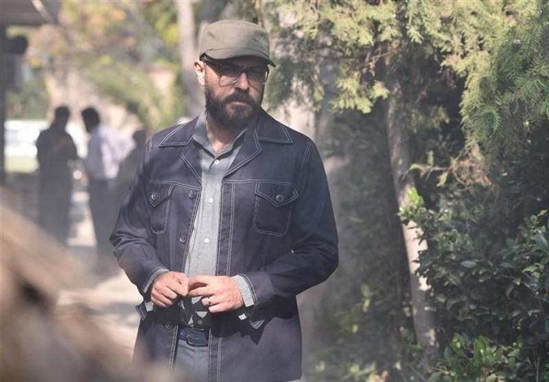 داستانهای ناگفته جنگ بسیار است | گلایههای کارگردان فیلم تحسینشده «آبادان یازده ٦٠»