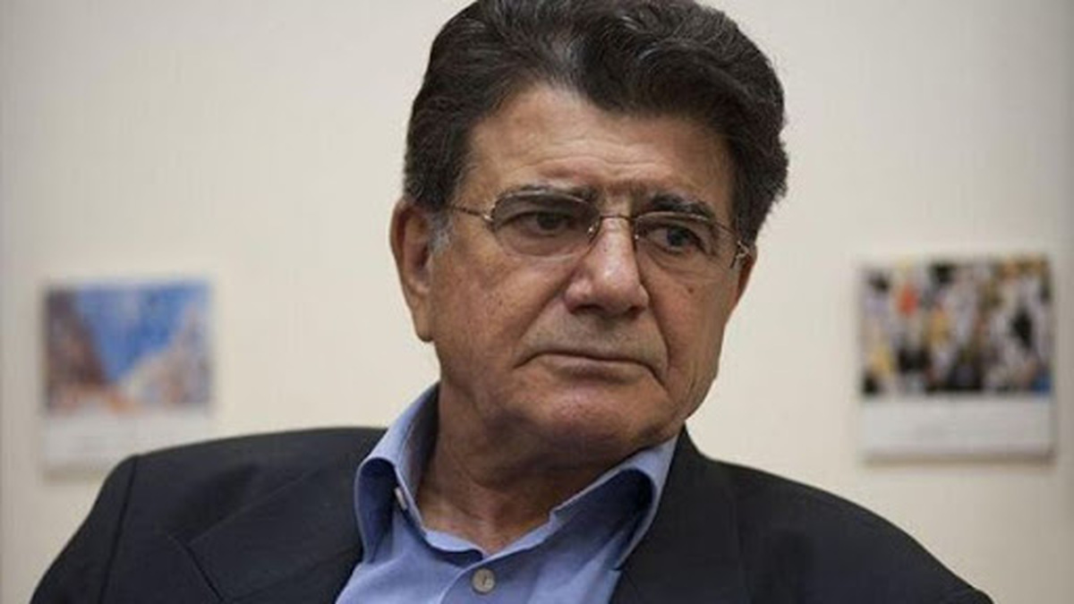 شهردار مشهد  |   توس مدفن مرحوم شجریان خواهد بود