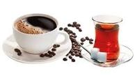 محدودیت مصرف چای و قهوه در مبتلایان به بیماری کووید ۱۹