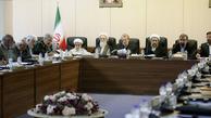 نماینده بناب: نمایندگان نباید در کار منصوبان رهبری دخالت کنند  انتقاد نماینده بناب از دخالت نمایندگان در مجمع تشخیص