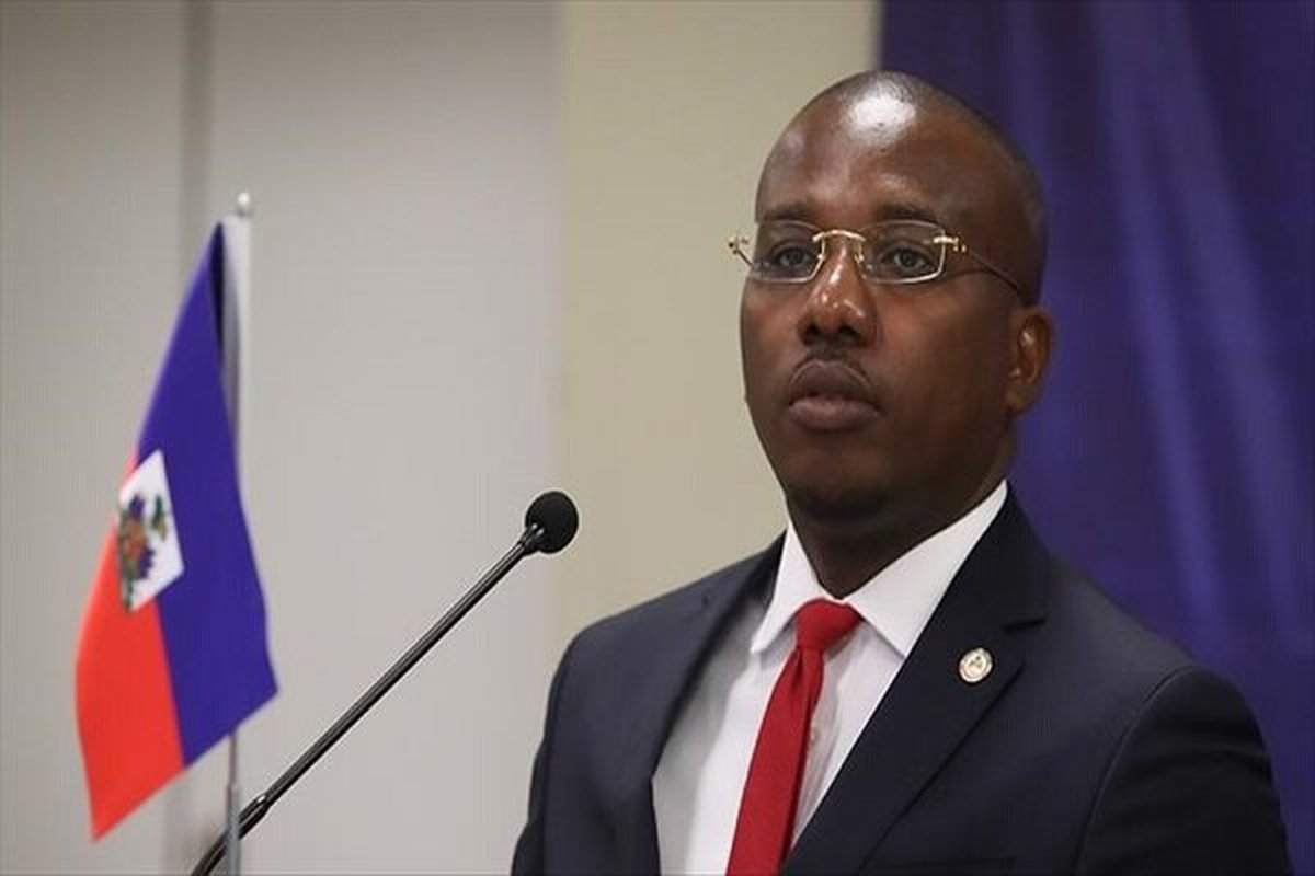 حالت فوقالعاده در هاییتی اعلام شد  بسته شدن سفارت آمریکا