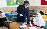 خبرمهم درباره حقوق معلمان     پیگیریها به نتیجه مطلوب رسید