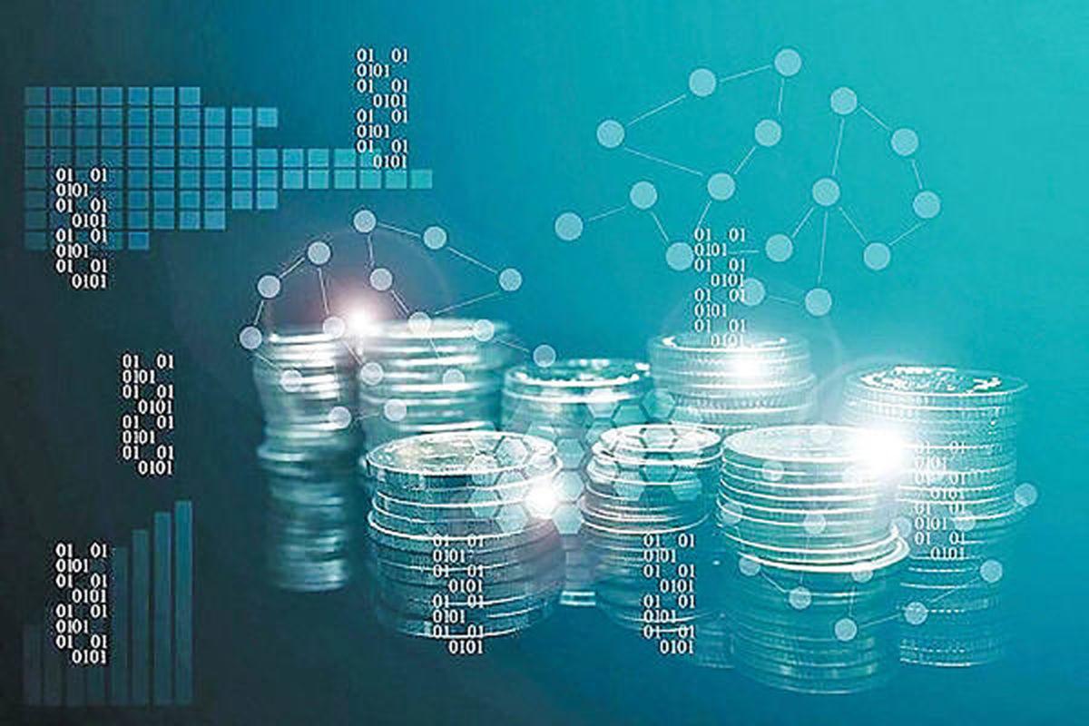 روندهای اینترنت اشیا در خدمات مالی و خردهفروشی | بازار ۲ میلیارد دلاری اینترنت اشیا تا سال ۲۰۲۳