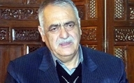 اشرف غنی! تو آرزوهای مردم را دزدیدی! تو اعتبار افغانستان را سرقت کردی!