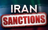 دولت آمریکا تحریمهای جدید علیه بخش مالی ایران را بررسی می کند