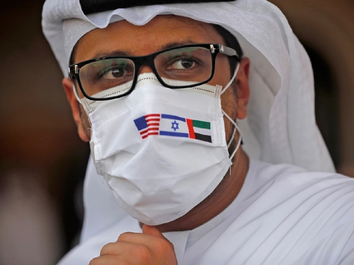 اسرائیل قدرت نرم جهان عرب میشود؟ موانعی که حرکت «قطار ضد ایرانی» را دشوار میکند