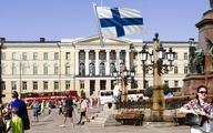 اعتماد عمومی | چرا فنلاندیها رو راست هستند ؟