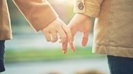 دوستیهای درازمدت جایگزین مسئولیت زندگی مشترک