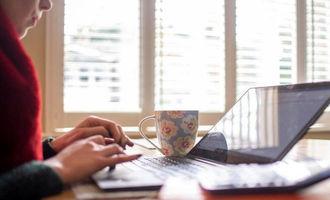دورکاری یا بازگشتن به محل کار؟