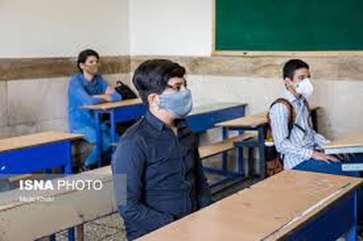 آموزش و پرورش  |   شایعه «تصمیم دیگر درباره مدارس» تکذیب شد