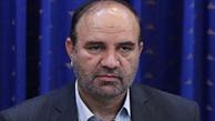 دلیل  سیلی زدن به استاندار آذربایجان شرقی  اعلام شد