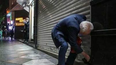 کدام صنوف تهران از شنبه مجاز به فعالیت هستند؟