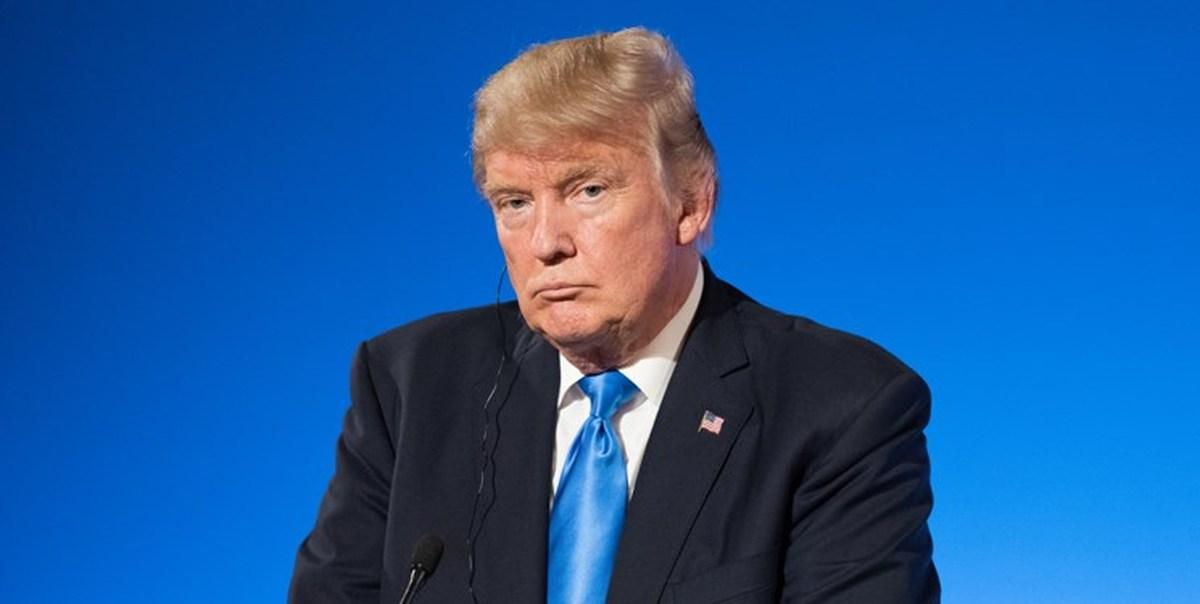 هزینه ۳ میلیون دلاری ترامپ برای بازشماری آرا در ویسکانسین