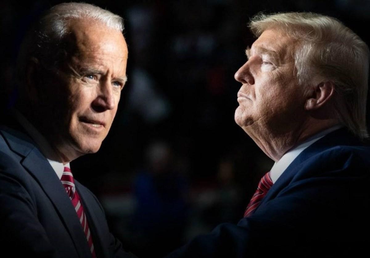 ترامپ «کیف هستهای» را به جو بایدن تحویل نمیدهد
