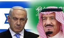 نگرانی عربستان و نتانیاهو از بازگشت آمریکا به برجام