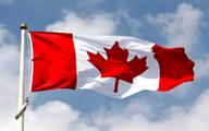 رشد اقتصادی کانادا مثبت ماند