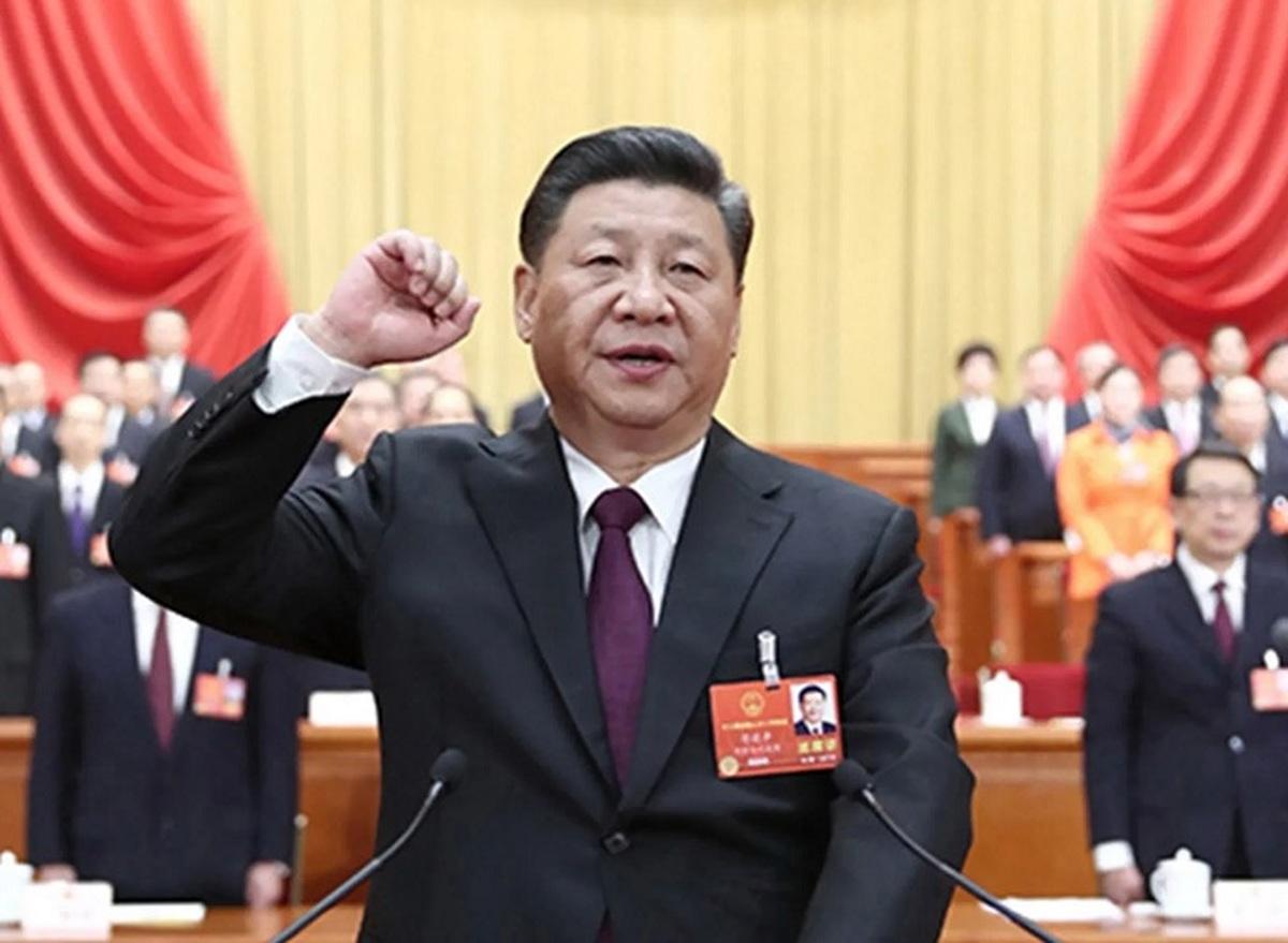 برجام هیچ منافاتی با قرارداد چین و بحث روسیه یا کشور دیگری ندارد