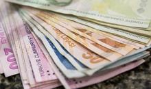 تقویت لیر با عقب نشینی بانک مرکزی ترکیه