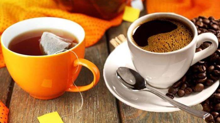 نوشیدن چای و قهوه در وزارت دادگستری عربستان ممنوع شد