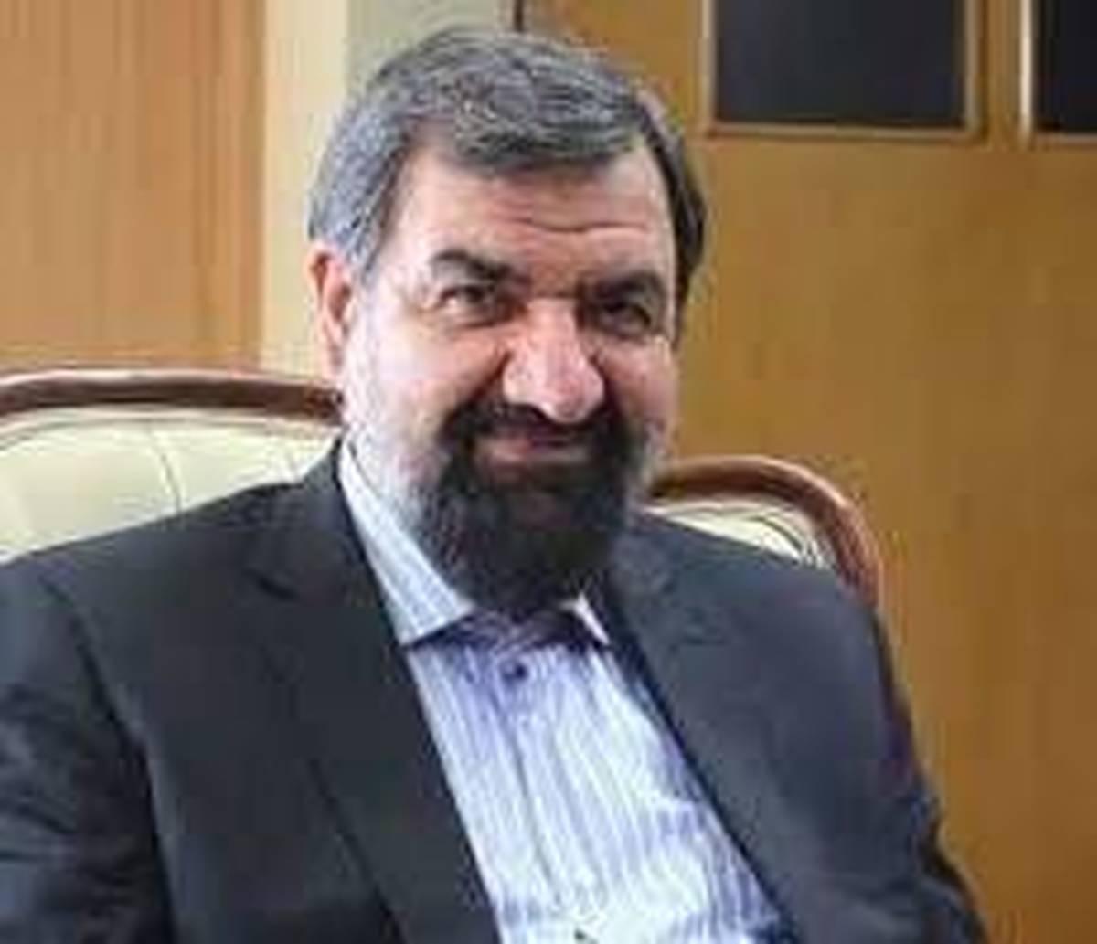رضایی: اهانت به اقوام ایرانی را به عنوان یک جرم تلقی میکنم