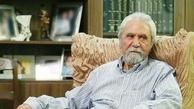 کتاب | جامعهشناس برجسته ایرانی درگذشت