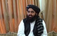 طالبان: داعش برای افغانستان تهدیدی جدی نیست