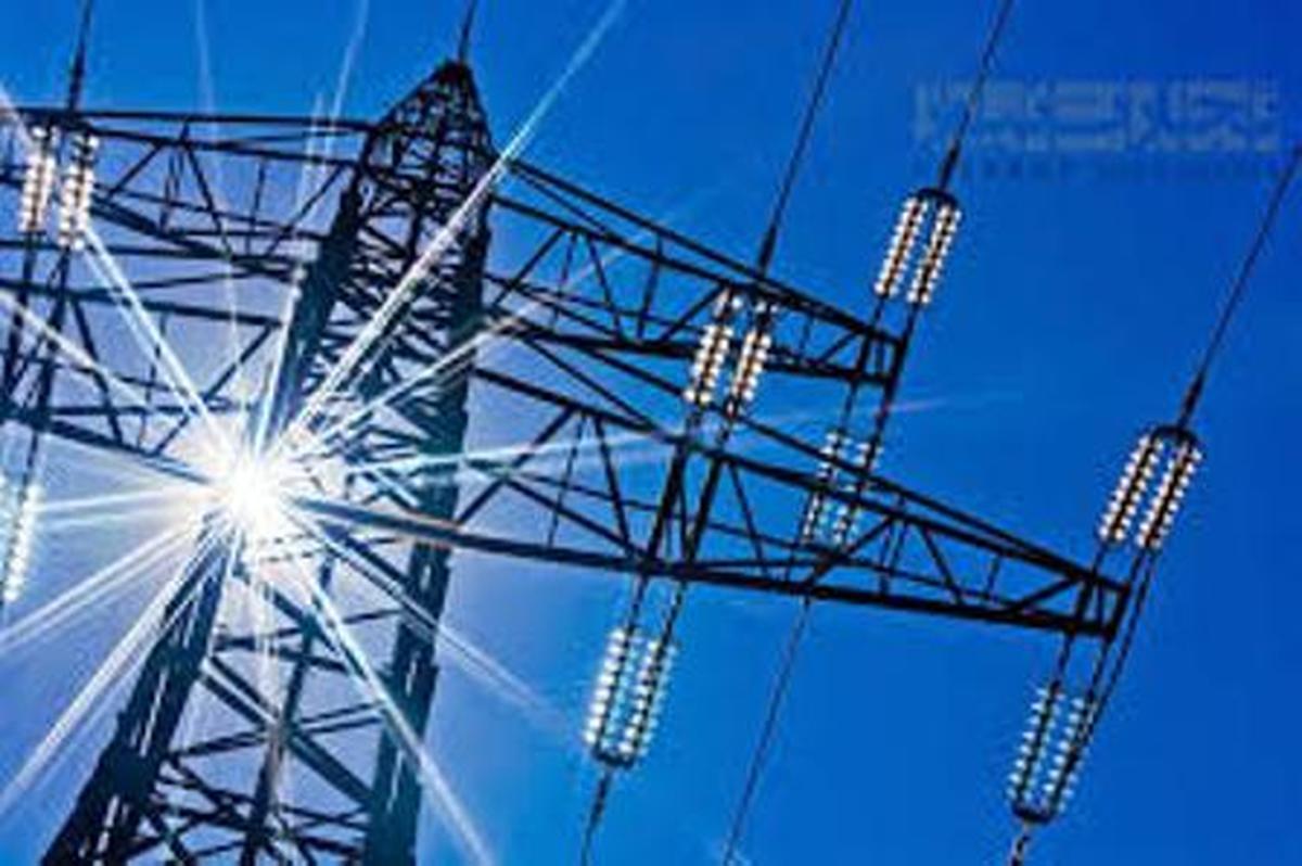 وزارت نیرو:  1217 مگاوات برق با کشورهای همسایه مبادله شد