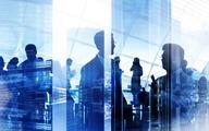 فرصتها و تهدیدهای پیشروی آینده  ICT