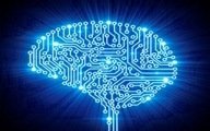 هوش مصنوعی در یک استان چین ۱۰۰هزار شغل ایجاد میکند
