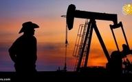 تحریمهای نفتی ایران؛ ماجرا فقط سیاسی نیست!