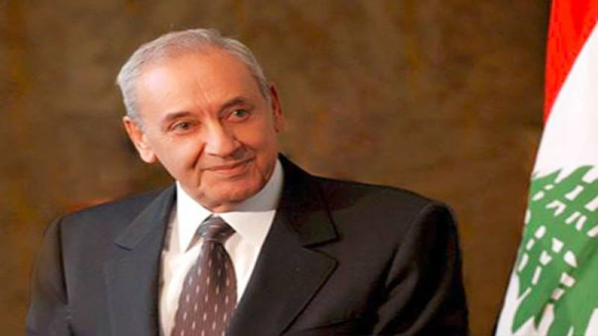 آیت الله سیستانی ضامن وحدت و حاکمیت عراق است