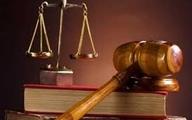 دادستان کاشان: محکومیت یک زن به جرم خوانندگی در ابیانه صحت ندارد