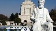 ایرانیتر از هر ایرانی | علل شیعه بودن فردوسی