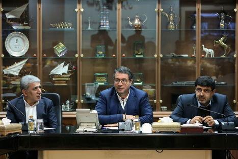 اولویت های استراتژیک توسعه صنعتی کشور تعیین شده است