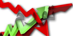 نرخ تورم آذرماه ۸ درصد شد