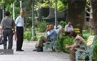 راهکار مقابله با بحران جامعه سالمند