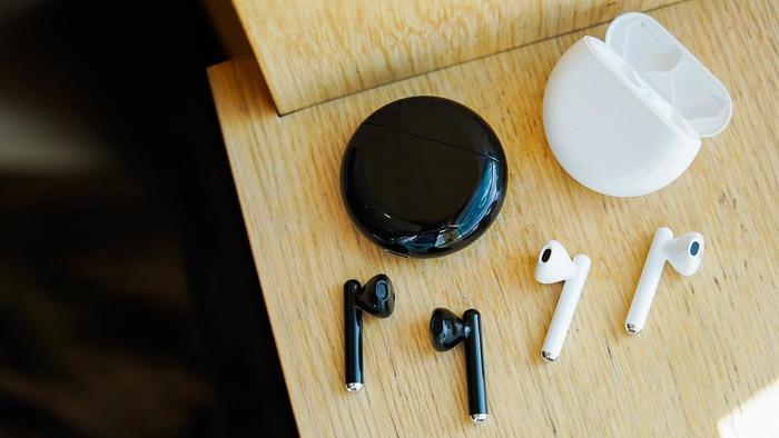 Huawei FreeBuds 3 انتخاب مشکلپسندان دنیای صدا