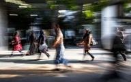 شش اشتباه بزرگ بیشتر ایرانیها در زندگی