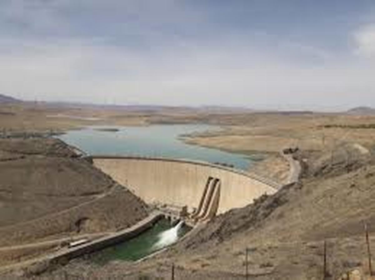 آب منطقهای استان تهران: افزایش 136 درصدی میزان بارندگی ها نسبت به سال گذشته