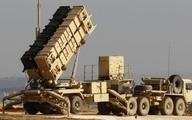 موافقت آمریکا با فروش ۶ میلیارد دلاری سلاح به بحرین و امارات