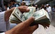 شگرد جدید دلالان برای مهار بازار ارز/ قیمتها کاهش مییابد