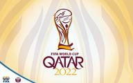انتخابی جام جهانی آسیا رسما متمرکز شد