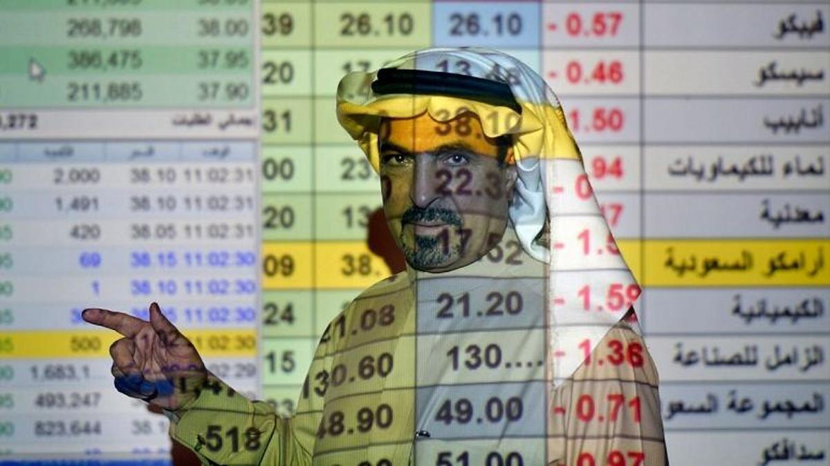 ضربه ۳۹ میلیارد دلاری کرونا به عربستان؛ سود آرامکو تقریبا نصف شد