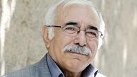 استاد غزل ایران | محمدعلی بهمنی در آیسییو بستری شد