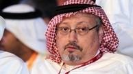 رئیس جمعیت حقوق بشر عربستان     گزارش آمریکایی درباره خاشقجی مبتنی بر واقعیات نیست!