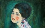 پیدا شدن نقاشی ۵۰ میلیون پوندی، ۲۳ سال پس از سرقت