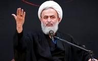 واکنش ها به ادعای ترامپ برای مذاکره بدون پیش شرط با ایران
