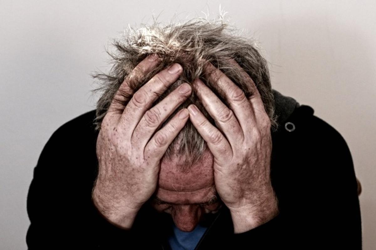 آیا استرس میتواند موجب سرطان شود؟