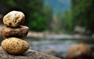 سه حقیقت تلخ درباره موفقیت