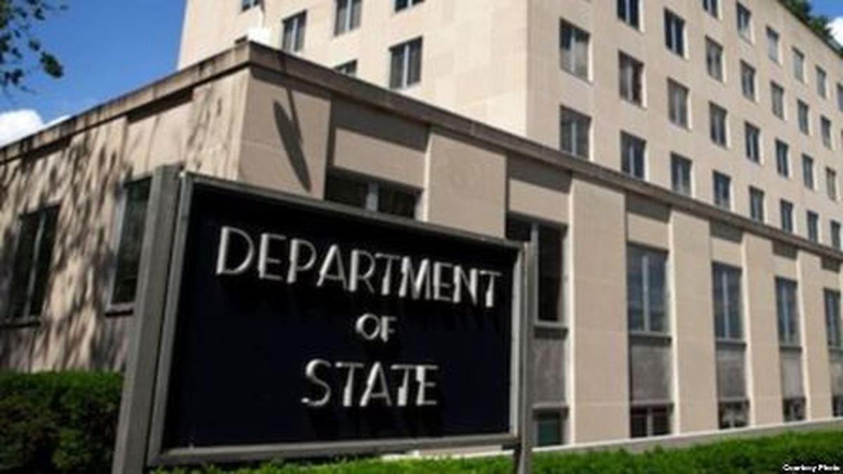 وزارتخارجه آمریکا: شهروندان ایران و پنج کشور دوباره میتوانند برای ویزا اقدام کنند